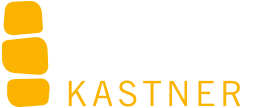 Physiotherapie Kastner Logo